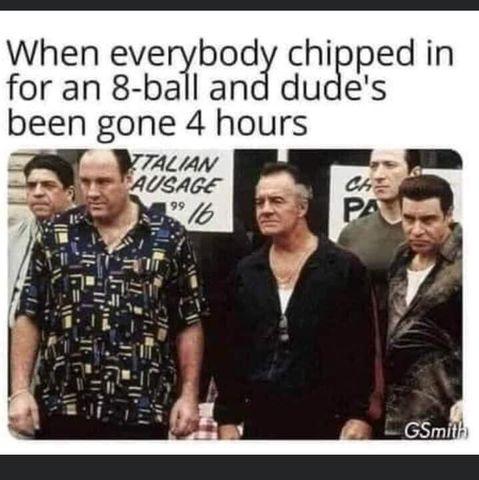 8 ball.jpeg