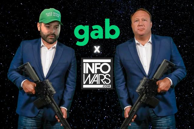 gabinfowars.png