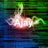 @ajay:ajay.app