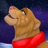 @asonix:asonix.dog