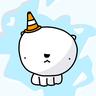 @_discordpuppet__226453388039028736:blob.cat