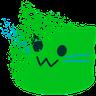 @mewmew:blob.cat