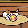 @_discordpuppet__360877874879791104:blob.cat
