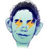 @peetz0r:c.glitch.im