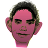 @flufz0r:c.glitch.im