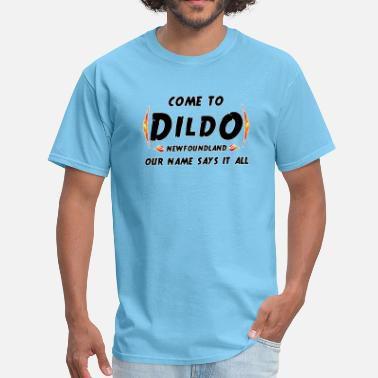 dildo-newfoundland-update-mens-t-shirt.jpg