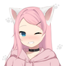 @maeve:catgirl.party