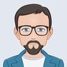 @gregory:chat.opentechtalks.be