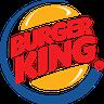 @burgerking:converser.eu