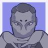 @logicaldash:cybre.space