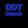 @office:ddt-consult.de