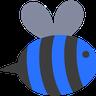 @bee:decred.org