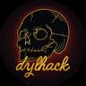 @dylhack:dhdf.dev