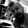 @muppeth:disroot.org