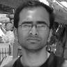 @pavi:disroot.org