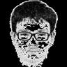 @SpEcHiDe:disroot.org