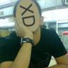 @dgrig:erethon.com