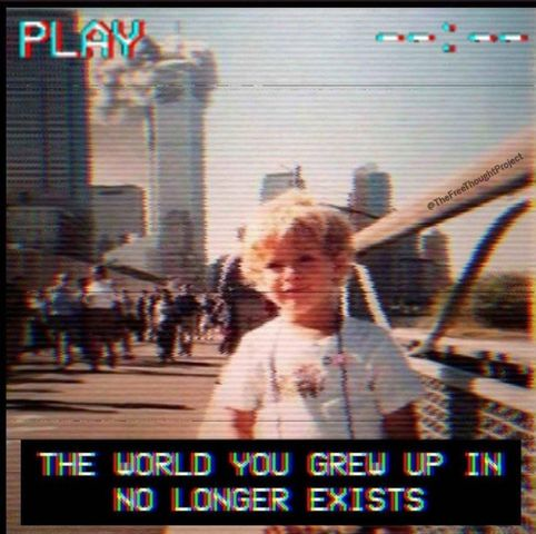 your-world-no-longer-exists.jpg