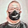 @ermanno:erm67.dynu.net