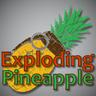 !ywMUlglFLqJeFEKhdf:explodingpineapple.net