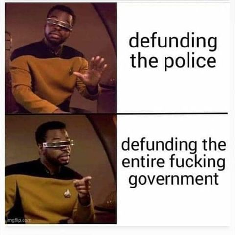 defund-the-entire-government.jpg
