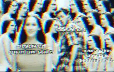 observer-quantum-state.jpg