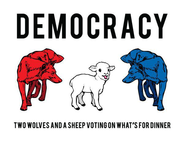 democracy-two-wolves.jpg