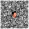 @jau2o-dk45a3:fantasycookie17.onederfultech.com