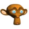 @adamwill:fedora.im