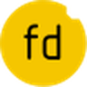 !FyQGhGyfmVFGeeRNTm:flipdot.org