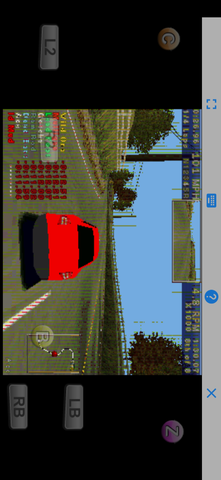 Screenshot_20211021-115226.png