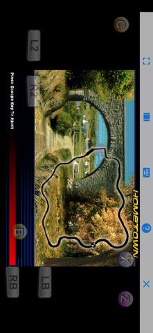 Screenshot_20211022-104944.png