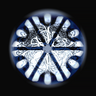 @_discord_375406398848237571:flowtivity.io