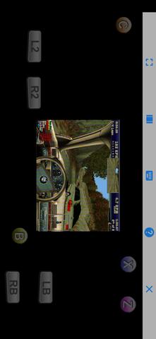 Screenshot_20211022-110337.png