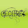 @geoffrey:frogeye.fr