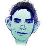 @peetz0r:glitch.im