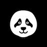 @panda:grin.hu