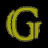 @gergely:horvath.club