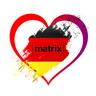 !FCmmadxDLLzIJzDOCK:matrix.org
