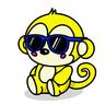@_slack_filecoinproject_U0225BYMESD:ipfs.io
