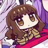 @satsuki:iro.moe