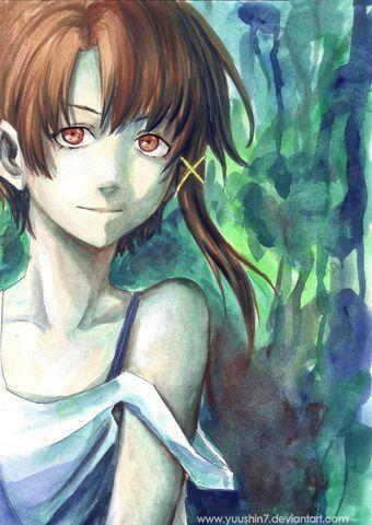 lain_iwakura_by_yuushin7-d59xedu