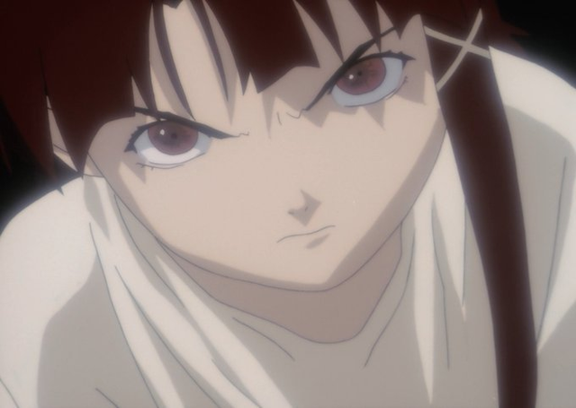 wuetend_lain.png