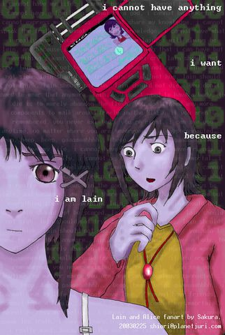 lain_and_alice