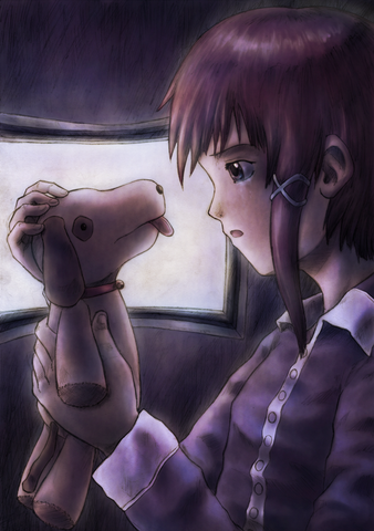 lain__talk_to_me_by_crystalceo-d2wu2fp.png