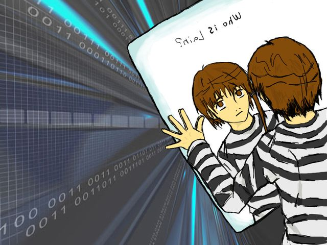 who_is_lain_by_shadowofhalo