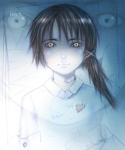 serial_experiments_lain