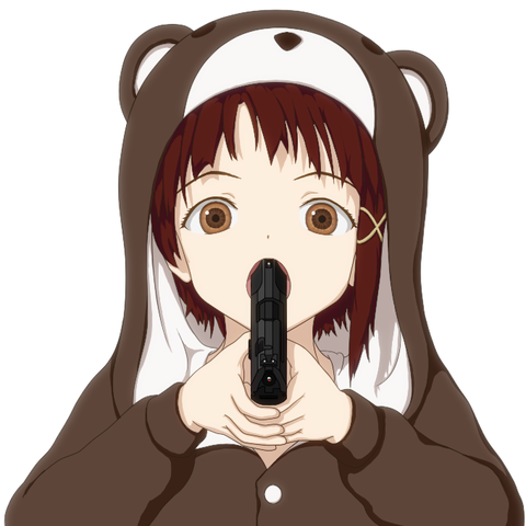 lain_what_the_actual_fuck.png