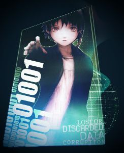 serial_experiments_lain__sign_by_raczso