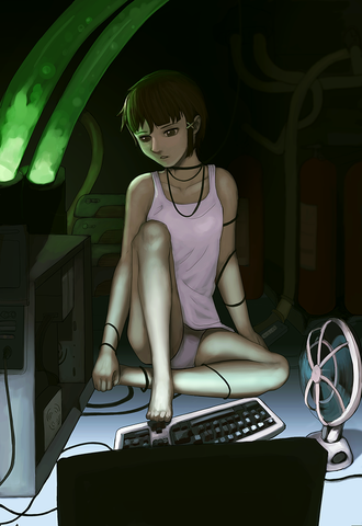 lain_of_the_wired_by_loop_cat-d2w6vpr.png